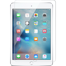 Tempered Glass Screen Protector for iPad mini 4