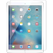 Tempered Glass Screen Protector for iPad Pro