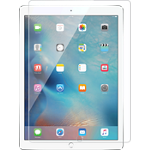Verizon Tempered Glass Screen Protector for iPad Pro