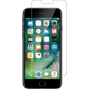 Tempered Glass Screen Protector for iPhone 7/6s/6