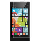 Tempered Glass Screen Protector for Microsoft Lumia 735