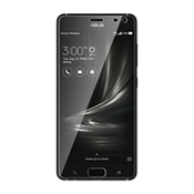 Tempered Glass Screen Protector for ZenfoneAR