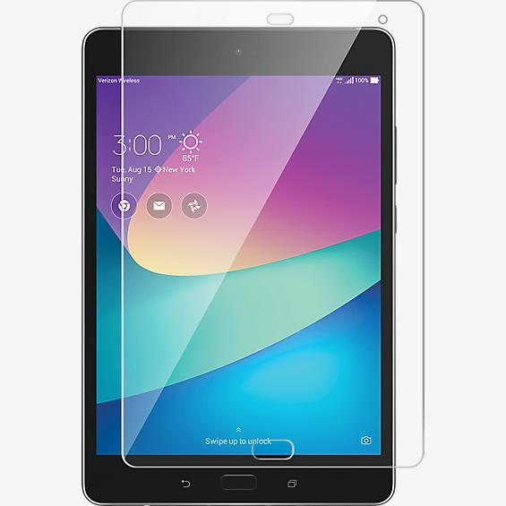 Tempered Glass Screen Protector for ZenPad Z8s