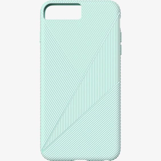 textured iphone 8 plus case