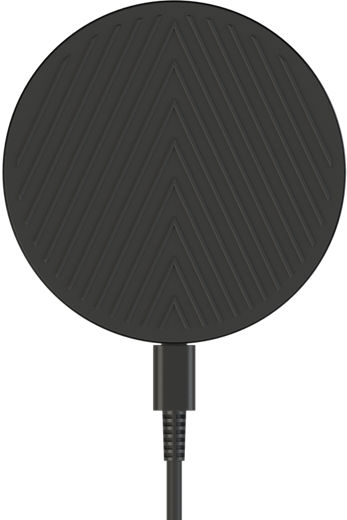 Verizon Wireless Charging Pad with Fast Charge