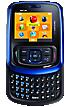 Verizon WirelessBlitz™ Prepaid