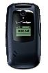 Verizon WirelessCDM7076 Prepaid