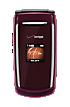 Verizon WirelessEscapade® Prepaid*