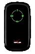 Verizon WirelessFivespot™