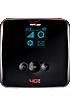 Verizon WirelessVerizon Jetpack™ 4G LTE Mobile Hotspot 890L