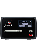 Ensure the Verizon Wireless Mobile Hotspot feature is activated in your  Settings or Manage Connections area.