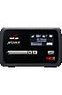 Verizon WirelessVerizon Jetpack™ 4G LTE Mobile Hotspot MiFi® 4620L