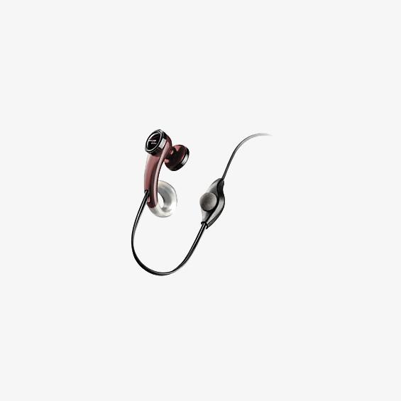 MX200 Universal Earbud Headset