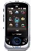 Verizon WirelessSalute™