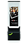 Verizon Wireless V740 ExpressCard