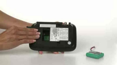 verizon wireless home phone manual wire center u2022 rh daniablub co Verizon Home Phone Service Verizon Home Phone T2000
