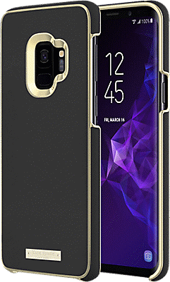 reputable site 7ef88 04ac3 Wrap Case for Galaxy S9