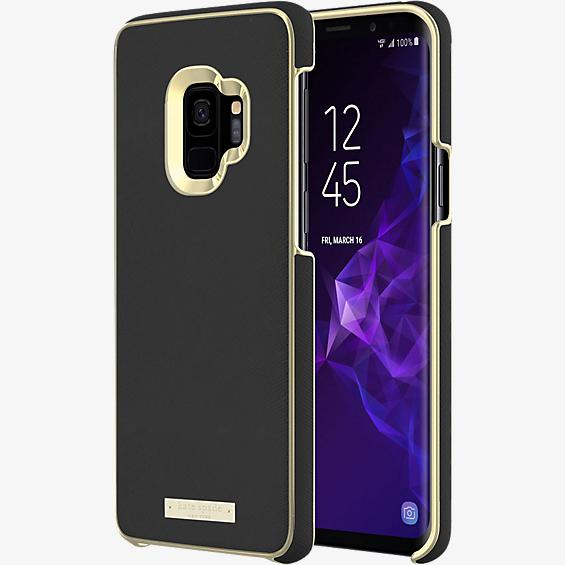Wrap Case for Galaxy S9