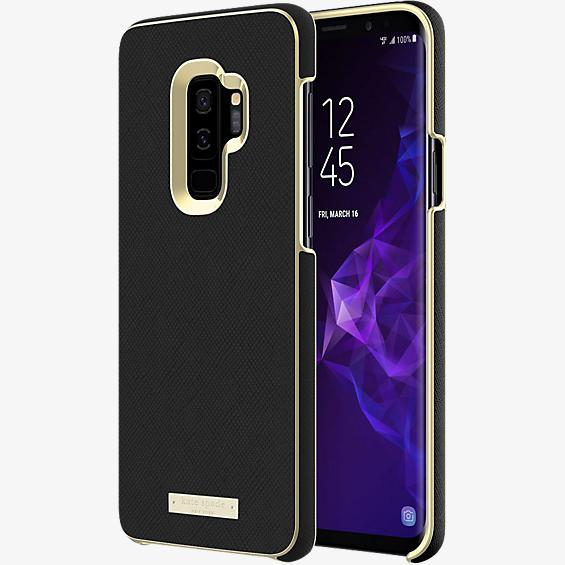Wrap Case for Galaxy S9+