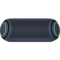 Deals on LG XBOOM Go Speaker