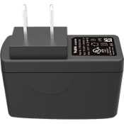 Power Supply for One Talk IP DECT Phone Bundle