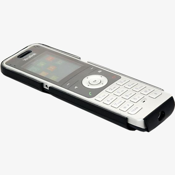 Protective Case for One Talk IP DECT Phone Bundle