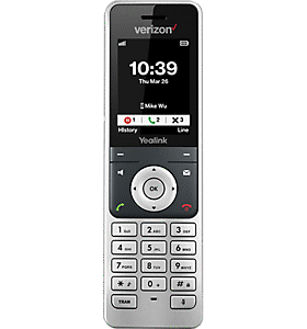 Yealink Accessories - Verizon Wireless