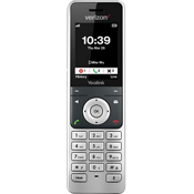Cordless Handset for One Talk IP DECT Phone Bundle