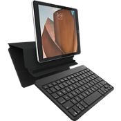 ZAGG Flex Keyboard