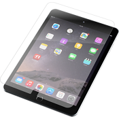 ZAGG InvisibleShield Glass for iPad mini 4