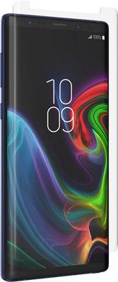 Galaxy Note9 Prepaid