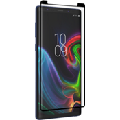 InvisibleShield Glass Curve Elite for Galaxy Note9