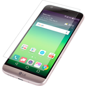 InvisibleShield Glass for LG G5