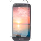 InvisibleShield Glass+ for Galaxy 3rd Gen J3/J3V