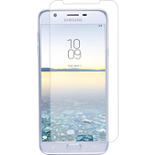 InvisibleShield Glass+ for Galaxy 2nd Gen J7/J7V