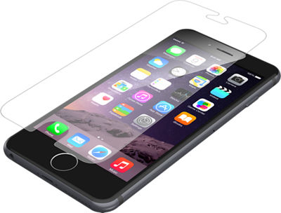 Invisibleshield Gl Screen Protector For Iphone 8 7 6s 6