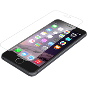 InvisibleShield Glass+ Screen Protector for iPhone 8/7/6s/6