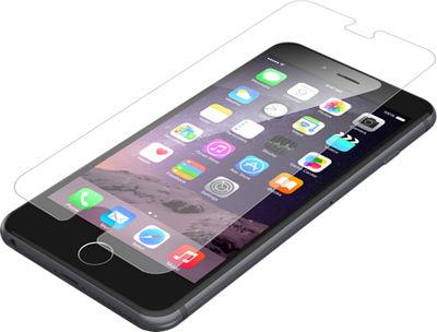 iPhone® 8 Plus