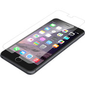InvisibleShield Glass+ Screen Protector for iPhone 7 Plus