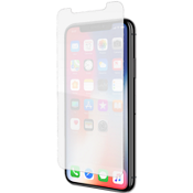 InvisibleShield Glass+ for iPhone X