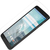 ZAGG InvisibleShield Glass for LG G Pad X8.3