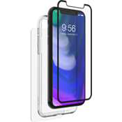 InvisibleShield Glass+ 360 for iPhone X