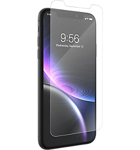 best value a3caf 6b2ec Phone Cases & Protection | Verizon Wireless