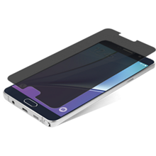 InvisibleShield Privacy Glass for Samsung Galaxy Note 5