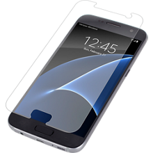 InvisibleShield Glass for Samsung Galaxy S7