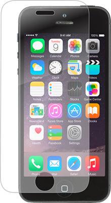 incipio offgrid pro for iphone 5 5s verizon wireless rh verizonwireless com Blitz Cell Phone Verizon Wireless Device