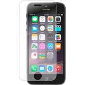 InvisibleShield Glass Screen for Apple iPhone 5/5s/5c/SE