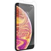 InvisibleShield Glass+ VisionGuard for iPhone XS Max