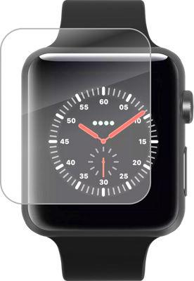 quality design b876b c5c4d Apple® Watch Series 3 Aluminum 38mm Case with Sport Band
