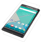 ZAGG InvisibleShield HD Dry for PRIV™ by BlackBerry® - Full Body